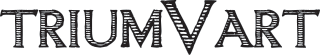 logo_triumvart2.png