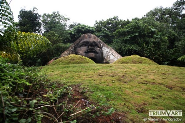 SishuanBanna-1592-web