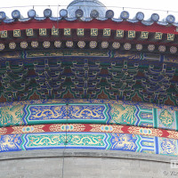 Sishuanbanna-746-web