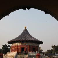 Sishuanbanna-763-web