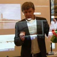 master-klass-Temporalnaya-realnost-web