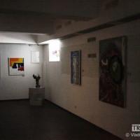 webphoto-4