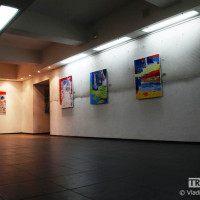 webphoto-9