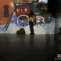 webphoto-14