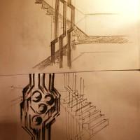 Копия Лестница 042