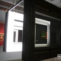 webphoto-5-6