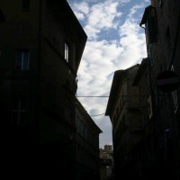 webphoto-58