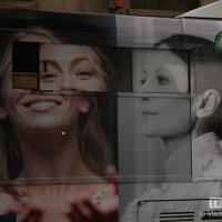 webphoto-8-4