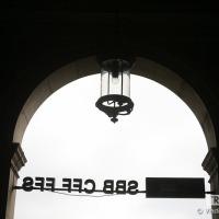 webphoto-2-5