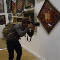 webphoto-11-2