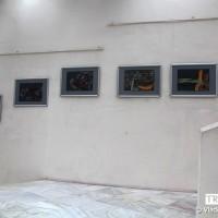 webphoto-12