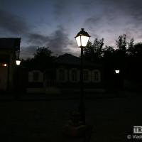webphoto-10-4