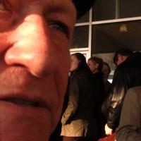 Вадим Зубарев 2007г.