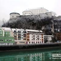 Австрия 610