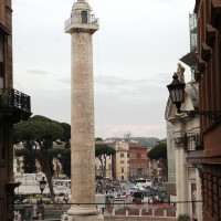 Римские каникулы 1285