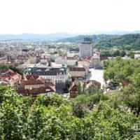 Любляна 528