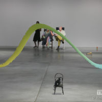 выставка 130