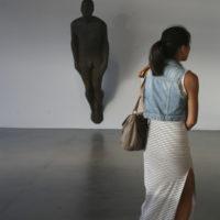 выставка 183