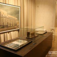 выставка 352