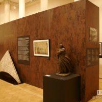 выставка 355