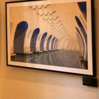 выставка 362