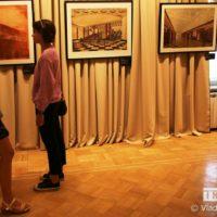 выставка 368