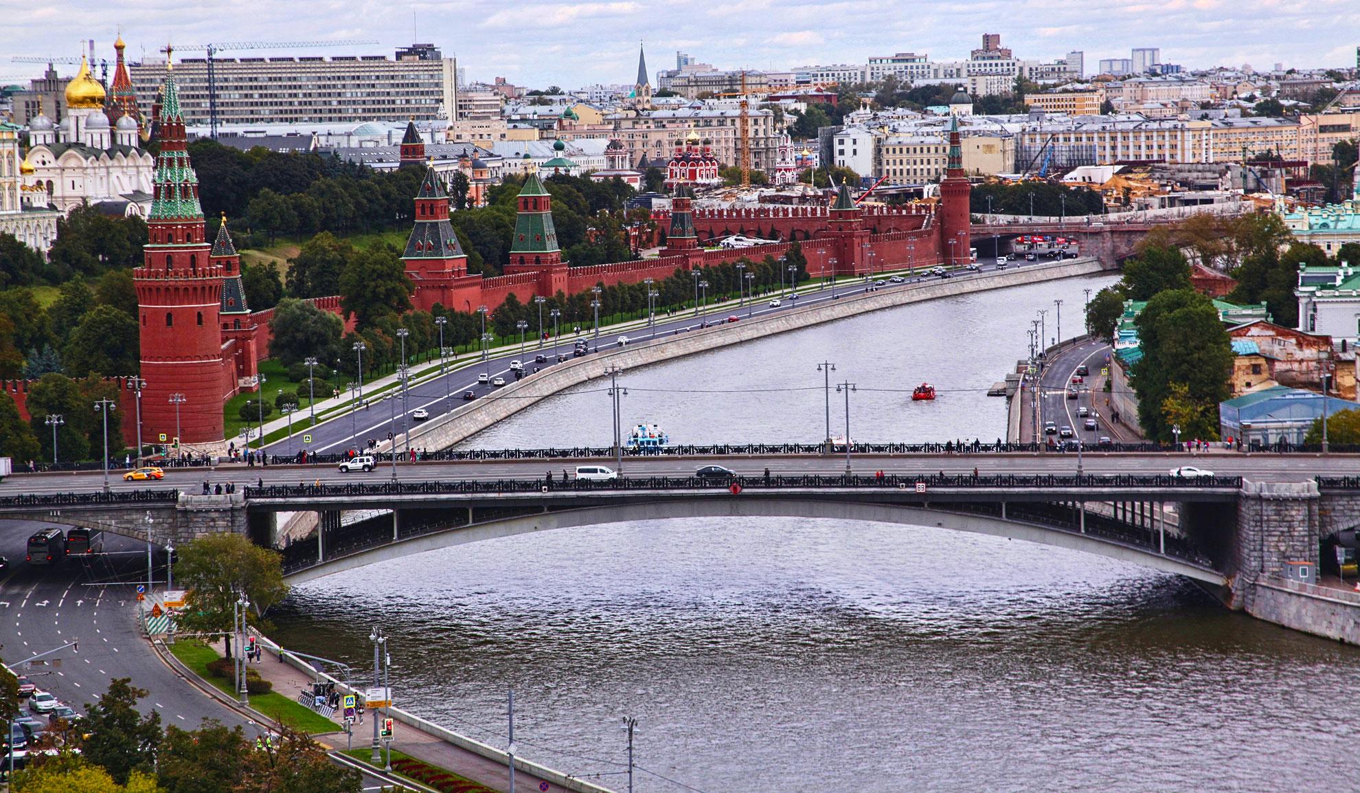 kremlin2016web