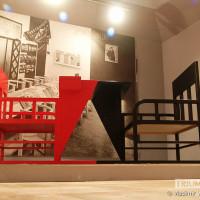 webphoto-11-3