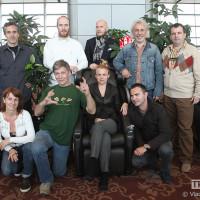 Evropeyskiezhurnalistyi-web