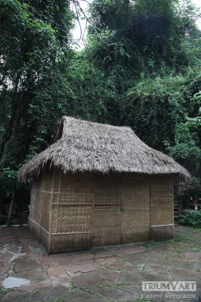 SishuanBanna-1553-web
