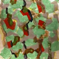 grafika-092-web