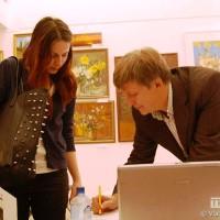 master-klass-Vladimira-Vinogradova-web