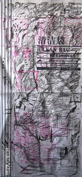 monorels-197-web