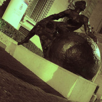 webphoto-1-3