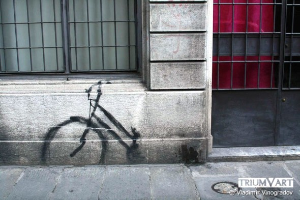 webphoto-143