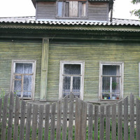 webphoto-48-2
