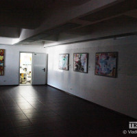webphoto-5