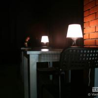 webphoto-5-3