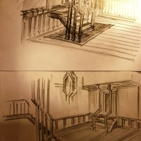 Копия Лестница 041