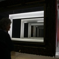webphoto-3-6