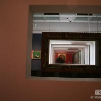 webphoto-6-5