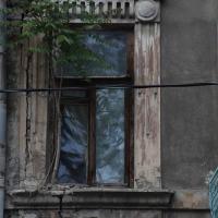 webphoto-33