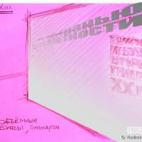 webphoto-4-5
