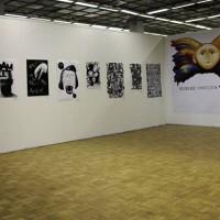 webphoto-7-3
