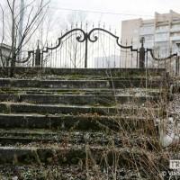 webphoto-52