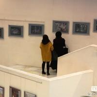 webphoto-15