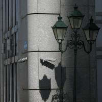 webphoto-3-3