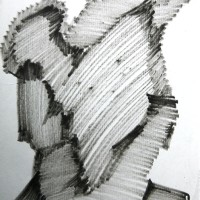 webphoto-17-2