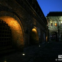 webphoto-9-4