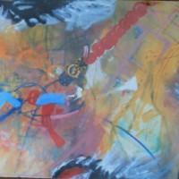Копия (7) живопись 378